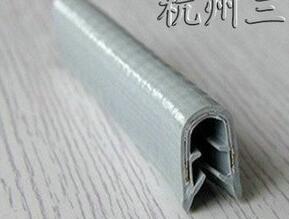 耐油橡胶条