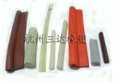 彩色硅胶乐虎国际app官网-杭州三达橡塑