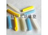 硅橡胶管1-杭州三达橡塑 拷贝