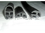 PVC橡塑条