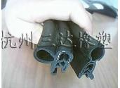 复合橡胶易胜博半球超高水加钢丝
