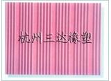 绝缘胶板-杭州三达橡塑