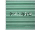 宽条纹橡胶板-杭州三达橡塑