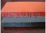 发泡硅胶板1