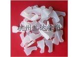硅胶密封制品-杭州三达橡塑