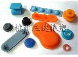 硅胶制品1
