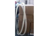 充气耐高温硅胶管