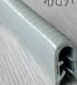 防止汽车上硅橡胶制品老化变质